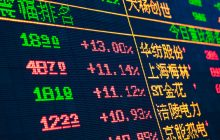 All eyes on IPOs