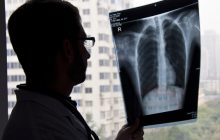 GSK scandal dangles prospects of real medical reforms