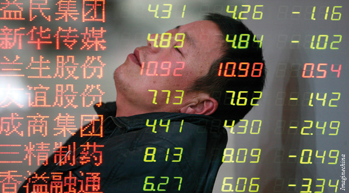 Can China get IPOs right this time around?