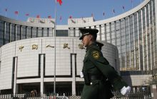 Charting the next step in PBOC's rapid reforms