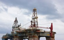 China's challenge to the global oil market