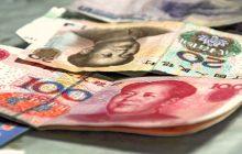 Markets shrug off higher inflation as Beijing focuses on easing