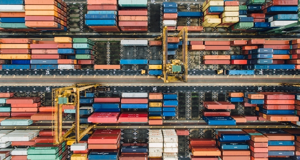 China's slow import growth points to domestic demand troubles