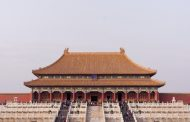 Carl Minzner discusses China's economy after the age of Deng