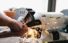 China manufacturing growth falls short of estimates