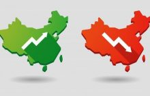 Growing in a mature market: Six directions for China's tech giants