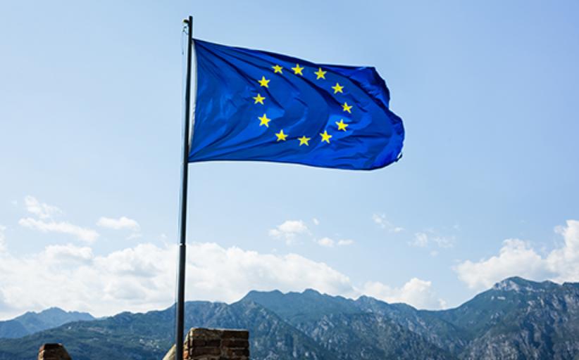 EU division continues as the annual EU-China Summit nears