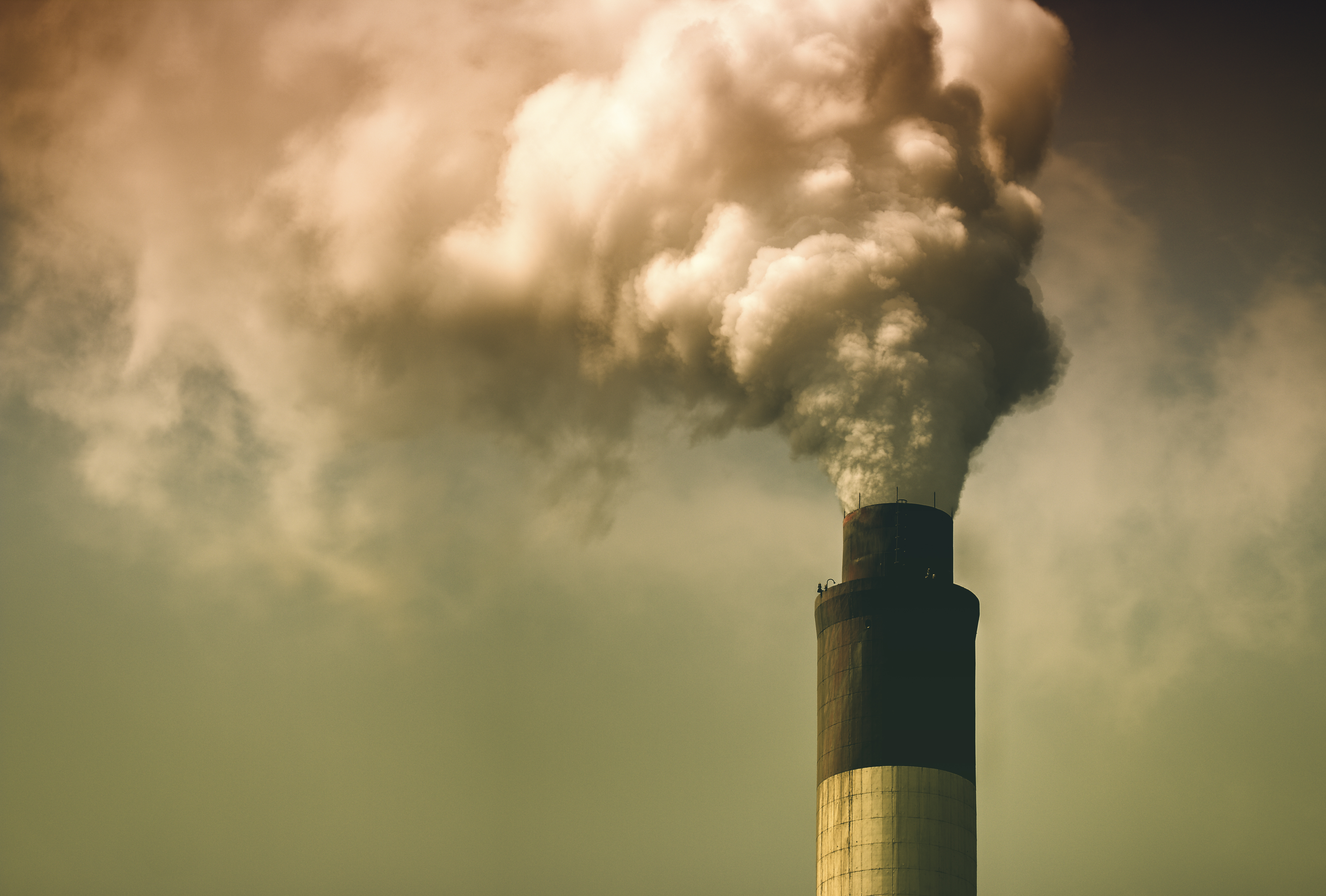 Half of world's coal-fired power in 2020 generated in China