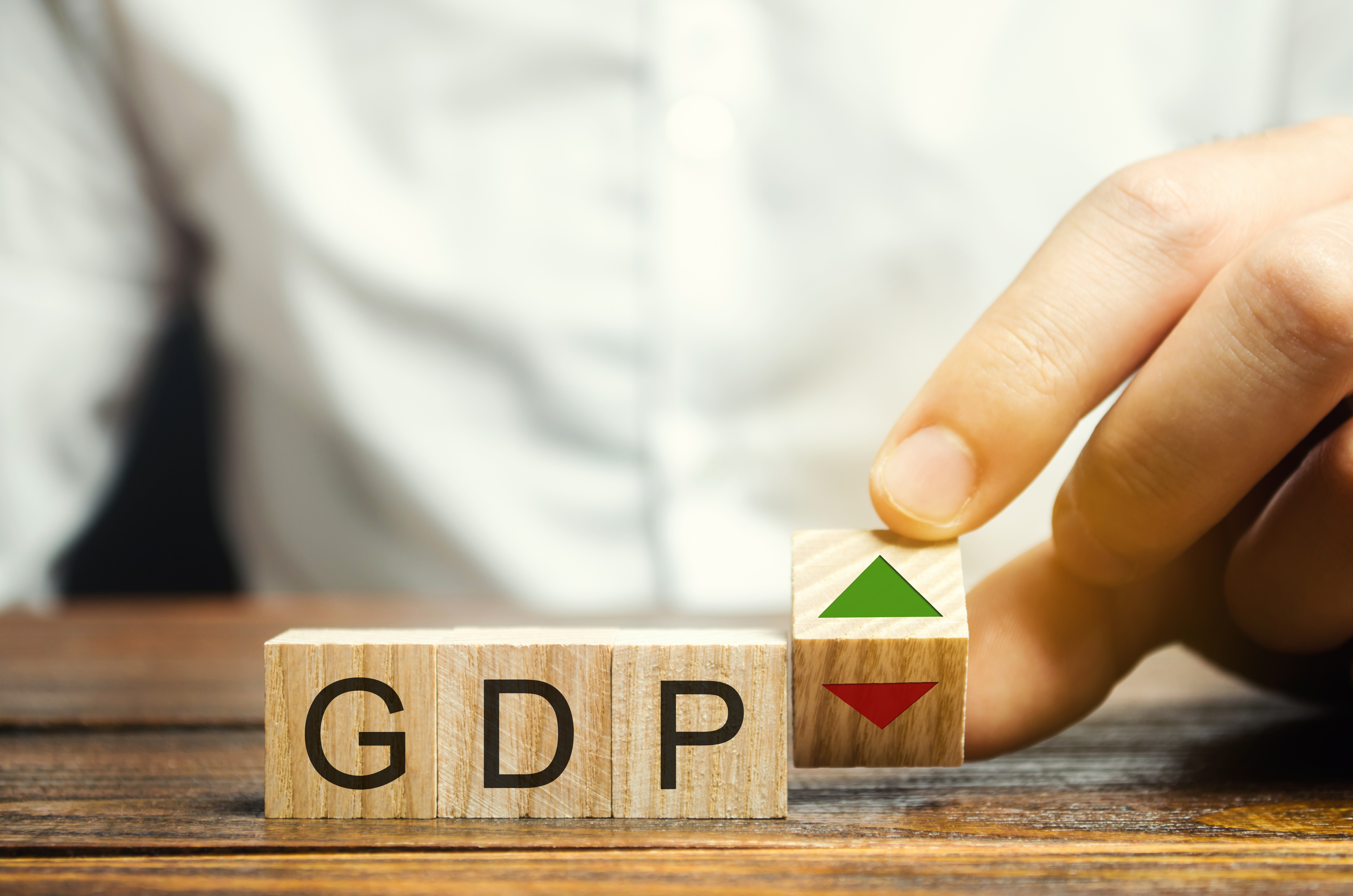 China to reach 8.2% growth in 2021